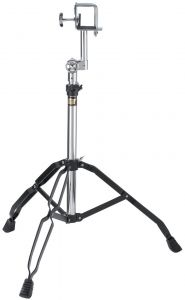 REMO Crown Percussion Bongo Stand RC-P145-00