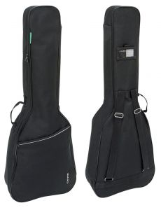 GEWA Guitar GIG BAG 5 ACOUSTIC