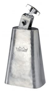 """REMO Crown Percussion Cowbell 5"""" CR-P014-00"""