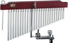 REMO Crown Percussion Bar Chimes RC-P025-00