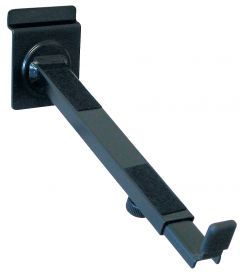 K&M 44110-000-55 Product Support Arm