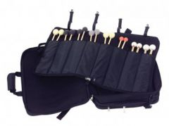 "ADAMS 4MLTASLG Mallet Bag ""Deluxe"" large"