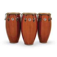 """Latin Percussion LP522Z-D Conga Classic Durian Wood Quinto 11"""""""