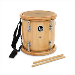 Latin Percussion LP271-WD Tambora