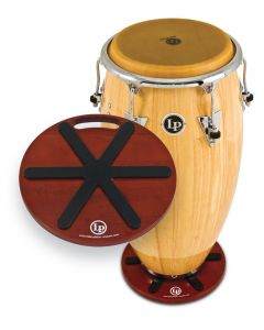 Latin Percussion LP633 Soundplate