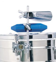 Latin Percussion LP397 Mount Lugs