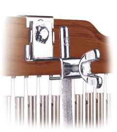 Latin Percussion LP453 Mount Bar Chimes