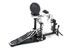 Latin Percussion LP281F Pedal mount Fusheki
