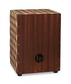 Latin Percussion LP1423 Cajon XL