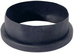 K&M 85890-000-55 LEVELLING ADAPTER