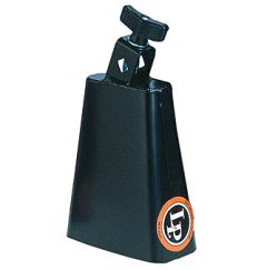 LP cow bell - Black Beauty® Sr.