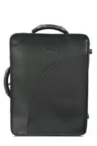 BAM Case for Bb&A clarinets 3028SN TREKKING