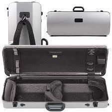 BAM Case for Viola 2201XL HIGHTECH Big Size without pocket