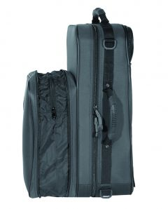 BAM Case for bass clarinet to Eb 3025S TREKKING