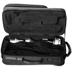 BAM Case for trumpet 3023S TREKKING