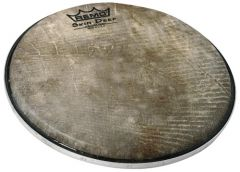 "Remo Percussion head Skyndeep Doumbek 10"" BD-0010-00-SD001"