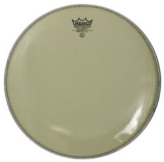 "Remo Marching head Falam K Neutral 14"" KS-0414-00"