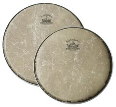 "Remo Percussion head Fiberskyn 3 Bongo 6,75"" M6-S675-FD"