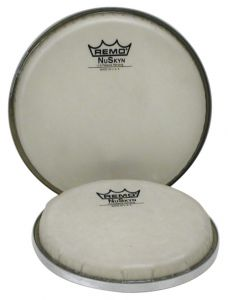 "Remo Percussion head Nuskyn Bongo 6,75"" M6-S675-N1"