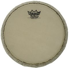 "Remo Percussion head Nuskyn Bongo 7,15"" M9-0715-N5"