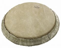 "Remo Percussion head Fiberskyn 3 Bongo 7,15"" M9-0715-F3"