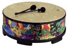 "Remo Kid's Percussion Gathering Drum 22 x 21"" KD-5222-01"