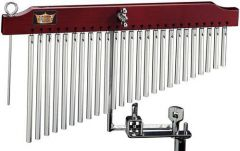 REMO Crown Percussion Bar Chimes CR-P025-00