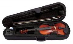 GEWApure Viola outfit EW 42,0 cm - Assembled - Made in Germany