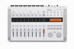 ZOOM R16 Recorder-Interface-Controller