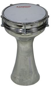 Gewa Darbuka Turkish  Height 35,5cm - ø 7,75""
