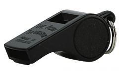 Acme Whistle   Synthetic