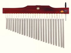 GEWApure Chimes CLUB SALSA  Double rows
