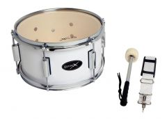 GEWApure Marching Tenor Drum BASIX  With beater